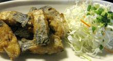 中華料理餃子王