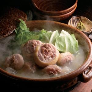 博多華味鳥 那の川店(高宮・野間/水炊き) - ぐる …