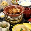 日本料理 なだ万【福岡店】