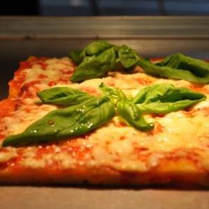pizza ar taio(ピッツァ アル ターイオ)